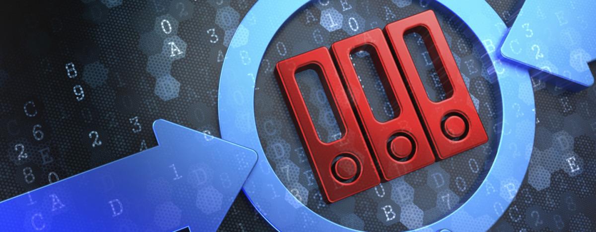 Bảo mật web server Apache với ModSecurity – Phần 3