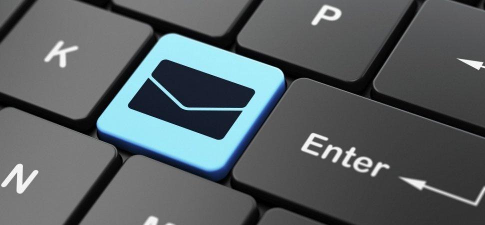 Kênh Email marketing có ra đơn không?